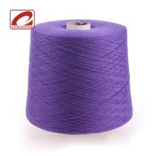 Consinee melhor 100 cashmere tricô fio de lã