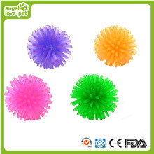 PVC Acanthosphere Dog and Cat Toys (HN-PT668)