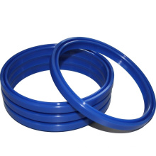 Polyurethane oil seal ring PU oil seal for oil cylinder