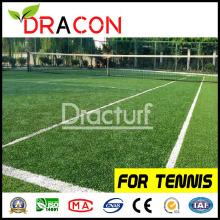 Grama Sintética De Esporte Turf De Tênis De Gramado (G-2045)