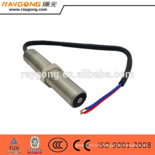 Magnetic Speed Sensor MSP675 MPU