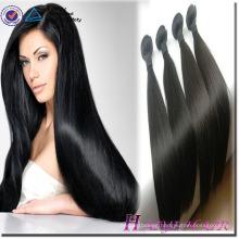 23 years Direct Hair Factory 100% Unprocessed Hair Wholesale virgin Indian hair distributors