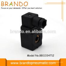 Productos al por mayor bobina de la válvula solenoide de 220v