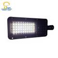 Chinese supplier good price led solar street light