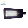 Best Seller İyi Fiyat Solar Street Light