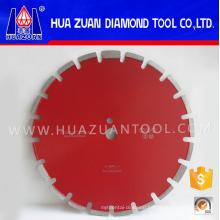 350mm*25.4mm Asphalt Diamond Blade