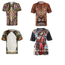 Großhandel gedruckt Tshirt / benutzerdefinierte T-Shirts