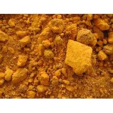 China alta qualidade turmeric pó para exportação
