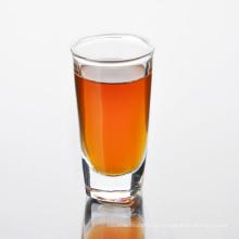 50мл выстрел стеклянные чашки оптом стакан вина