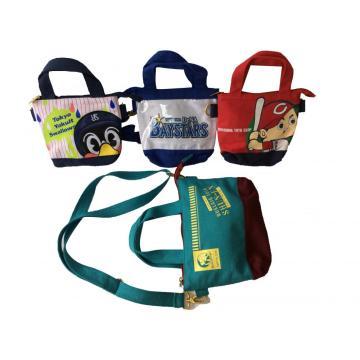 Praktische Mini-Casual-Tasche