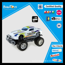 Hot plastic kid toys friction cheap toy cars