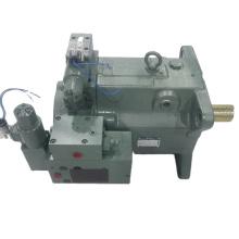Yuken original A16 A70 A90 A56 A145 variable plunger pump  A145-FR04HS-60