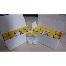 Высококачественные Фармацевтические Промежуточные Epithalon