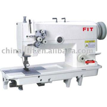 Fit842 High-Speed 2-Needle Lockstitch Sewing Machine