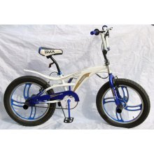 """20"""" Freestyle Bicycle for Children"""