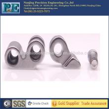 Kundenspezifische heiße Verkauf Edelstahl-Tür und Badezimmer-Hardware