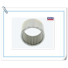 Drawn up Needle Roller Bearing