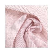 Factory price water resistant  twill nylon polyester Black Yarn  Urban Fabric