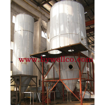 Mesin Juice Juice Spray Drying Machine