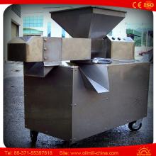 Top Quality Stainless Steel Coconut Juice Extractor Machine Coconut Extractor