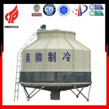 175T Kühlturm, AB-175 verwendet in Spritzgießmaschine