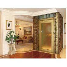 Aksen Accueil Ascenseur Ascenseur Villa Mrl H-J016