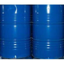 High Quality Propargyl Alcohol 107-19-7 Manufacturer