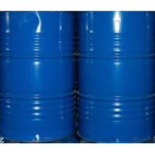Fábrica de fornecimento direto álcool Propargyl com alta qualidade