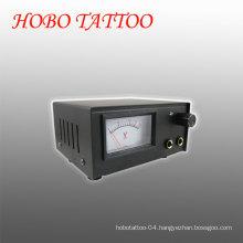 Tattoo Power Supply Wholesale