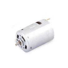 Venta caliente DC motor eléctrico 24 v para impresora