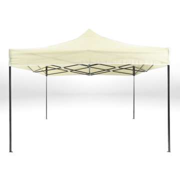 Tenda da giardino pop up tenda gazebo