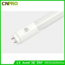 Qualität 23W 1.5m T8 Mikrowellen-LED-Sensor-Rohr