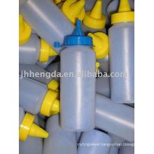 Blue Chalk Powder