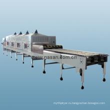 Nasan Nt Микроволновая Сушилка для Морепродуктов