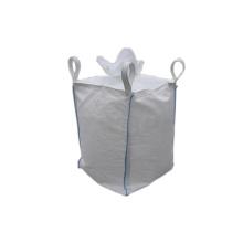 Cheap Price Wholesale Customized Logo 1000kg 1Ton PP Woven Industrial Japan Fibc Jumbo Big Bags