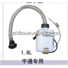 Original manufacturer various kinds of 12V24V kettle for bus