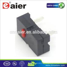 Daier KW22-035A pequeño micro interruptor