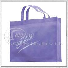High Quality Non Woven Shopping Bag (KG-NB017)