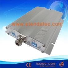 15dBm 65dB Banda Dupla Amplificador Boost Gsm Dcs Amplificador