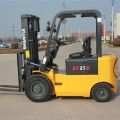 2 TON pin hoạt động FORKLIFTs FOR SALE