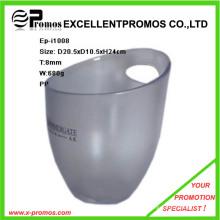 Promotional PP Ice Bucket (EP-I1008)