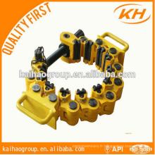 Collier de forage Collier de sécurité haute qualité Chine usine
