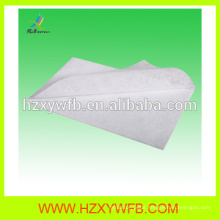 Any Size/Scent Spunlace Nonwoven Disposable Airline Towel