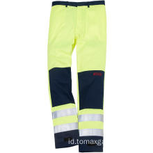 Hot Sale Workwear Celana FR