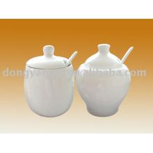Fábrica de porcelana al por mayor al por mayor directa del restaurante