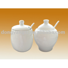 Usine directe gros porcelaine restaurant ware
