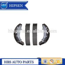 Sapatas de freio de CHRYSLER OEM NO. 4864304