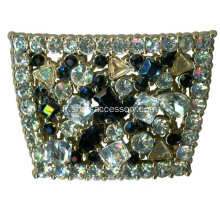 Diamante Shoe Buckle, Jewelry Jewelry