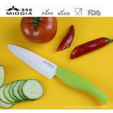 Keramik Küche / Gemüsemesser / Campingmesser, Küchenwerkzeug