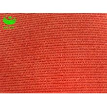 Tecido de veludo, tecido de sofá
